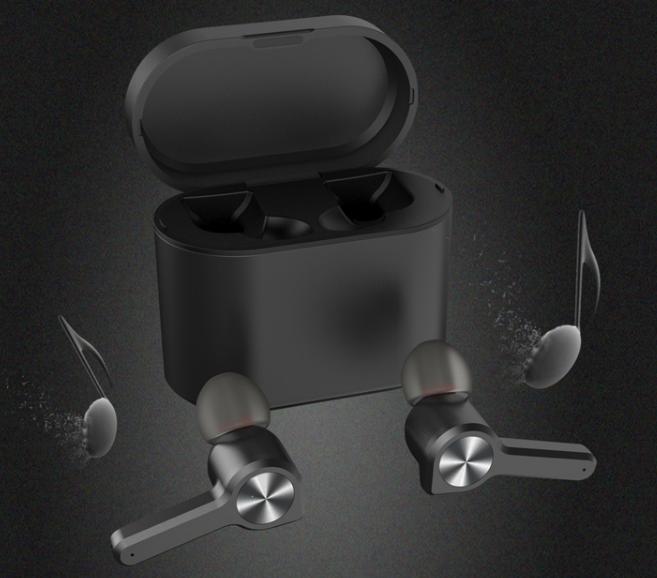 GW15 TWS Earbuds,GW15 TWS Headset,GW15 TWS Headphone,GW15 Wireless Headset, GW15 Bluetooth Earphone,GW15 Bluetooth Headset