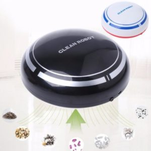Clean Robot,Floor Sweeping Robot,Robot Vacuum Cleaner,cheapest robot vacuum cleaner,electronical floor vacuum cleaner,No 2830,