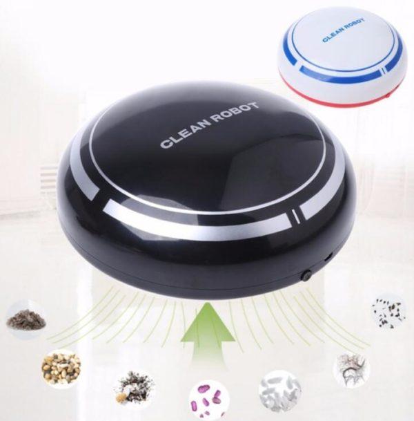 Clean Robot,Floor Sweeping Robot,Robot Vacuum Cleaner,cheapest robot vacuum cleaner,electronical floor vacuum cleaner,No 2830,