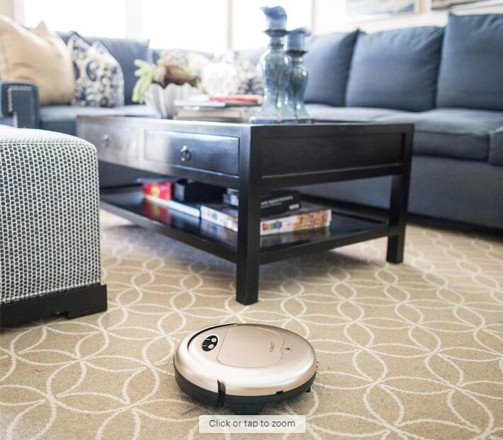 KOBOT RV351 Robot Vacuum,Kobot offical website,Kobot OEM Factory,Kobot OEM Manufacturer,Floor Vacuum Cleaner,Home Appliances,Robot Vacuums,The best Robot Vacuum,The Cheapest Robot Vacuum,2019 New Design Robot Vacuum